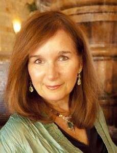 Joanne Macko. www.joannemacko.com