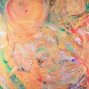 Harmony by Joanne Macko and Bob Macko